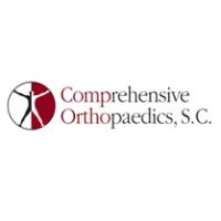 Comprehensive Orthopaedics, S.C