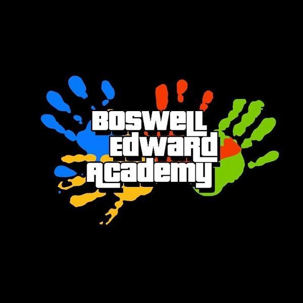 Boswell Edward Academy