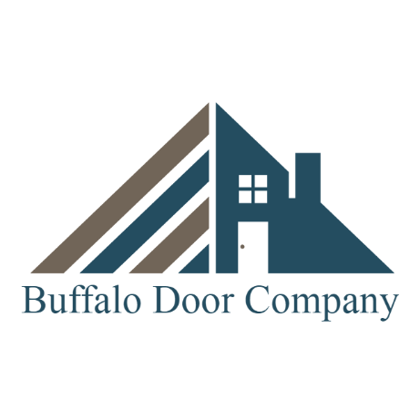 Buffalo door company denver co 80202 720 897 4433 for Local door companies