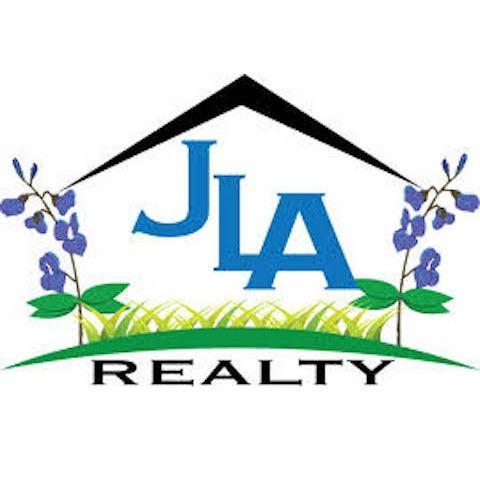 Al Hamilton   JLA Realty