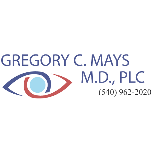 Gregory Mays, MD PLC