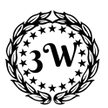 W.J.W Music Productions