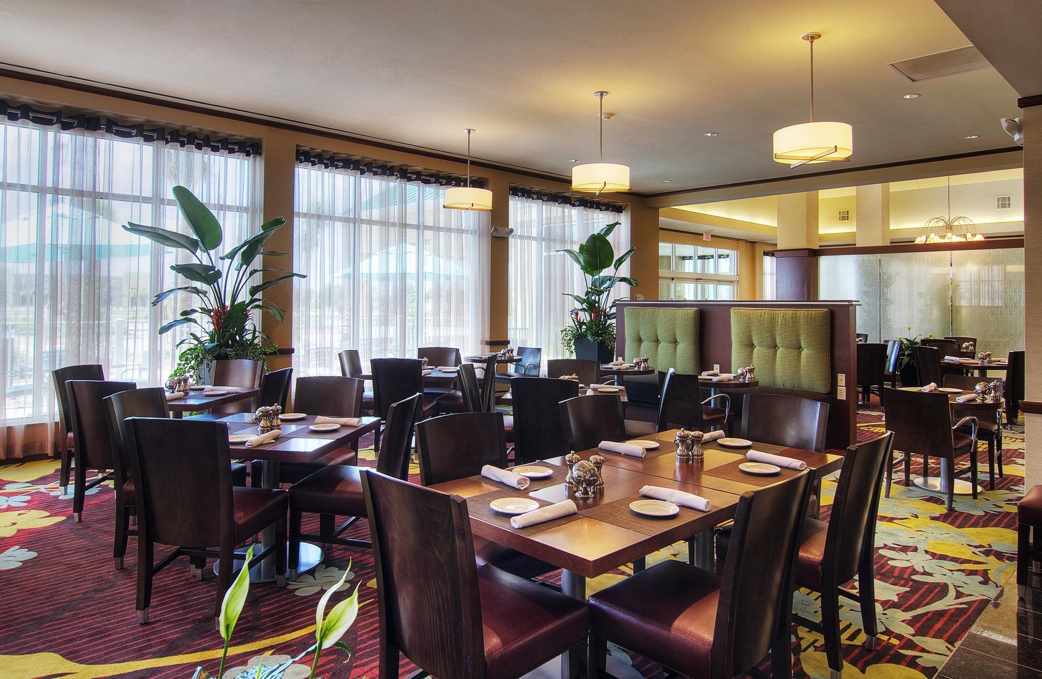 Hilton Garden Inn Houston-Pearland image 7