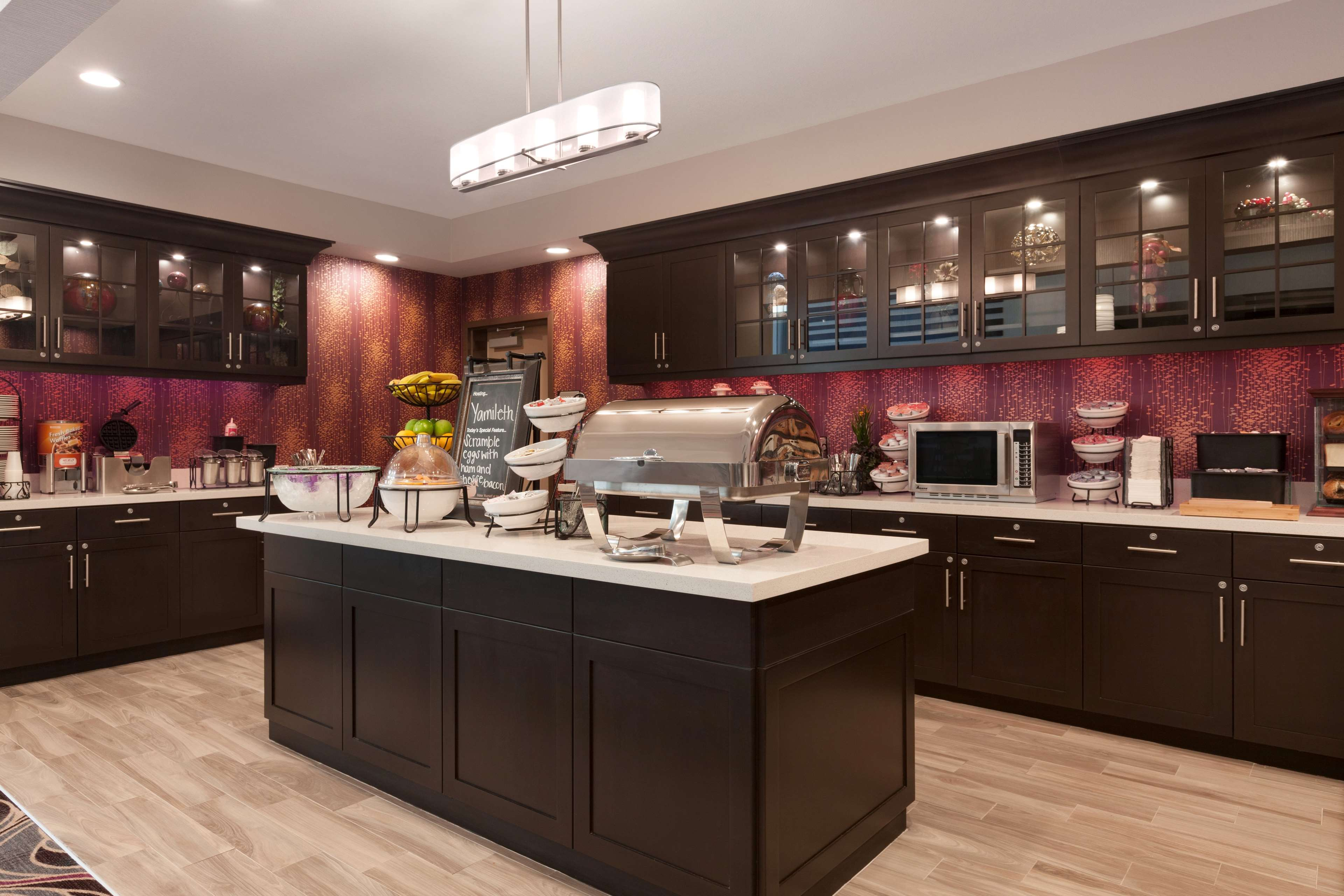 Homewood Suites by Hilton North Houston/Spring image 14