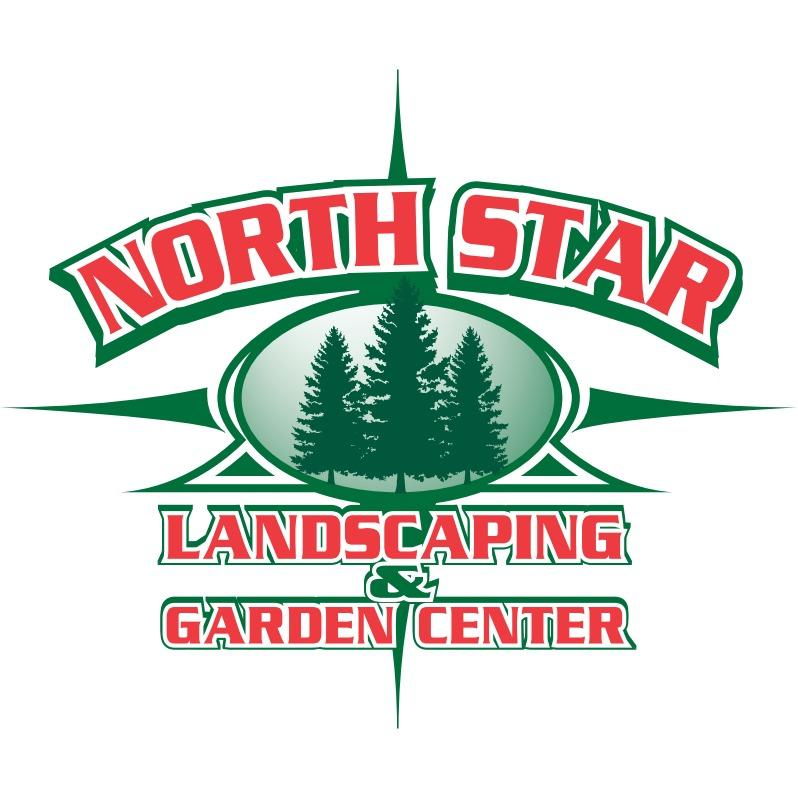 North Star Co Landscaping & Garden Center