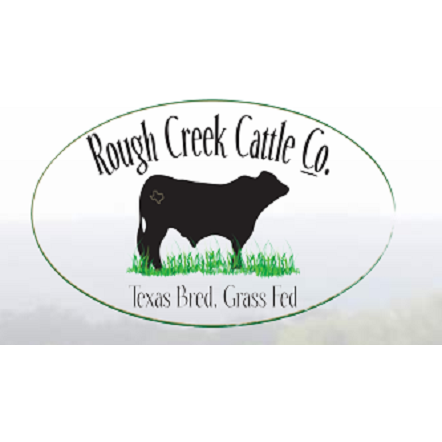 Rough Creek Cattle Company image 1