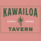 Kawailoa Tavern