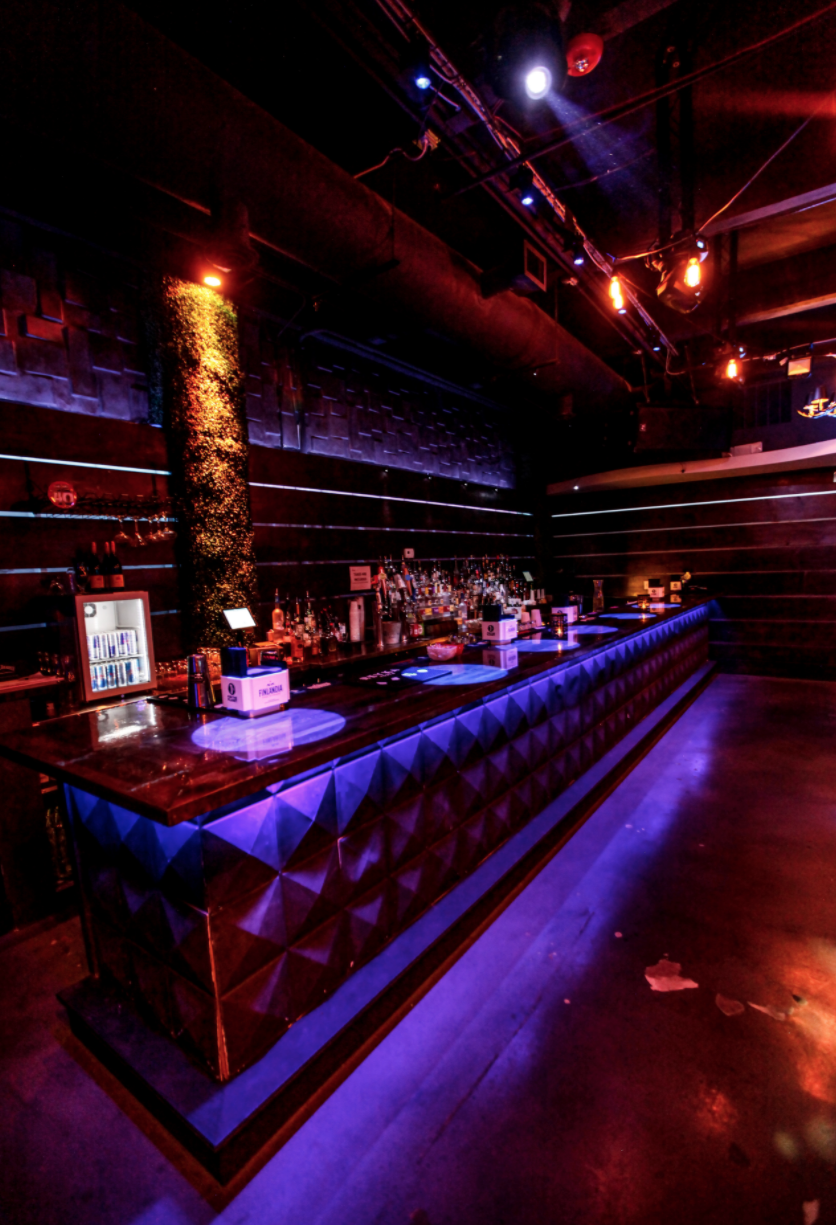 Element Bistro Bar and Lounge image 7