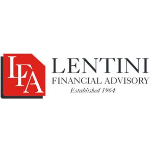 Lentini Financial Advisory
