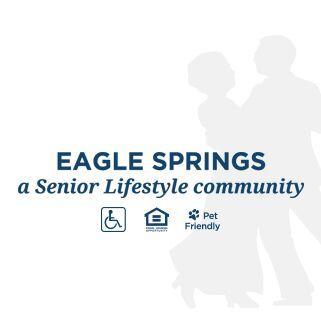 Eagle Springs