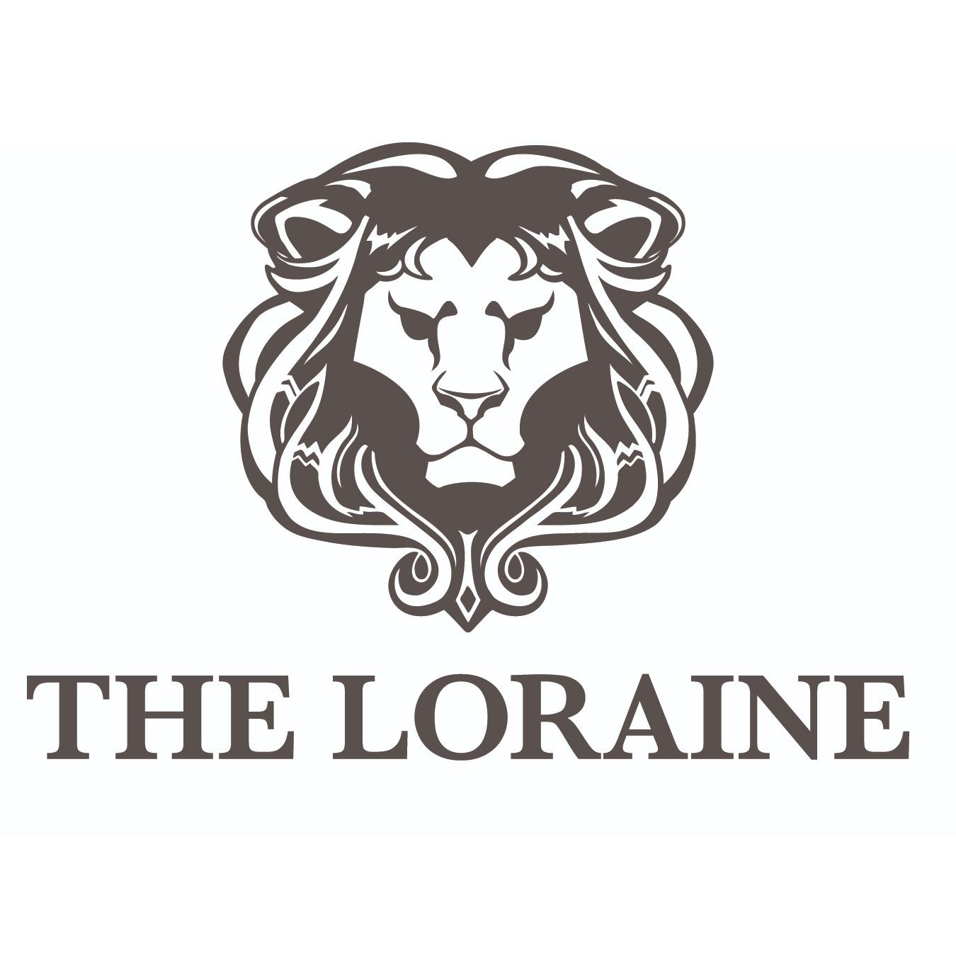 The Loraine Apartments