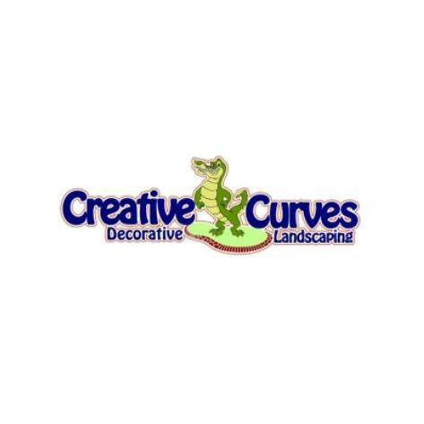Creative Curves
