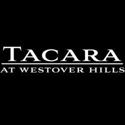Tacara at Westover Hills Apartments