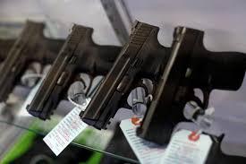 Five Star Gun Brokers image 0