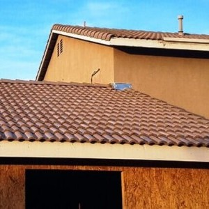 Preferred Roofing image 0