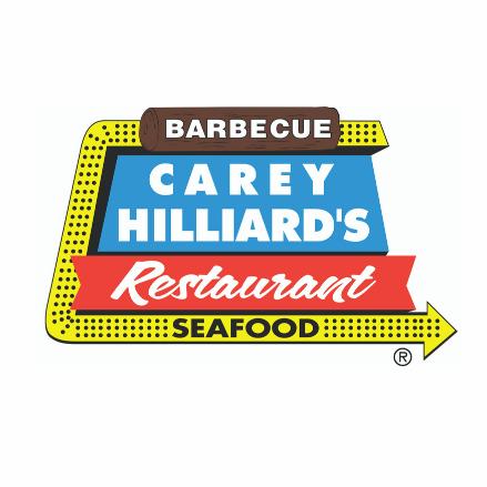 Carey Hilliard's Restaurant image 5
