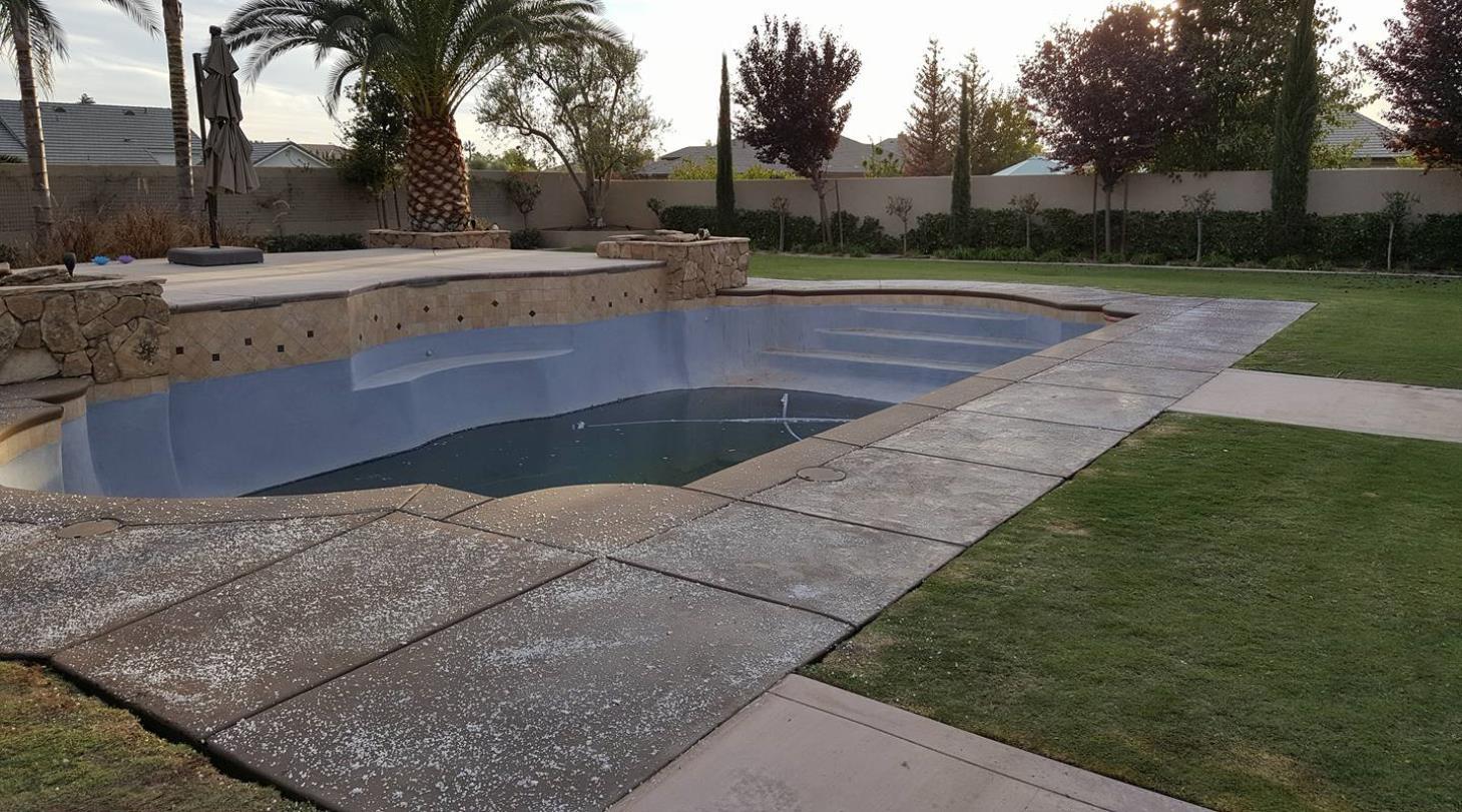 California Concrete & Design image 6
