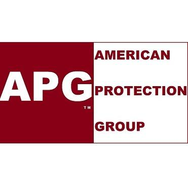 American Protection Group (APG) TX- Dallas/FortWorth Branch Area