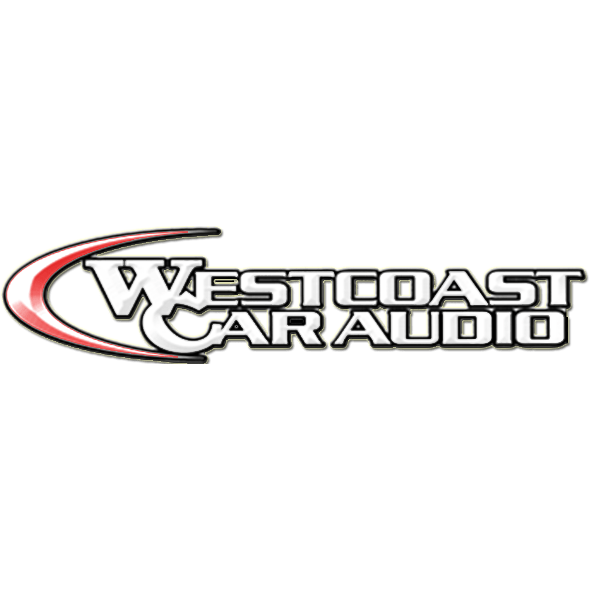 West Coast Car Audio