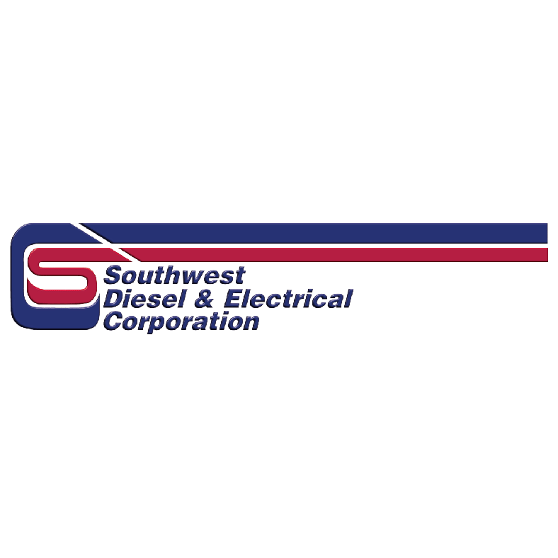 Southwest Diesel & Electrical Corp