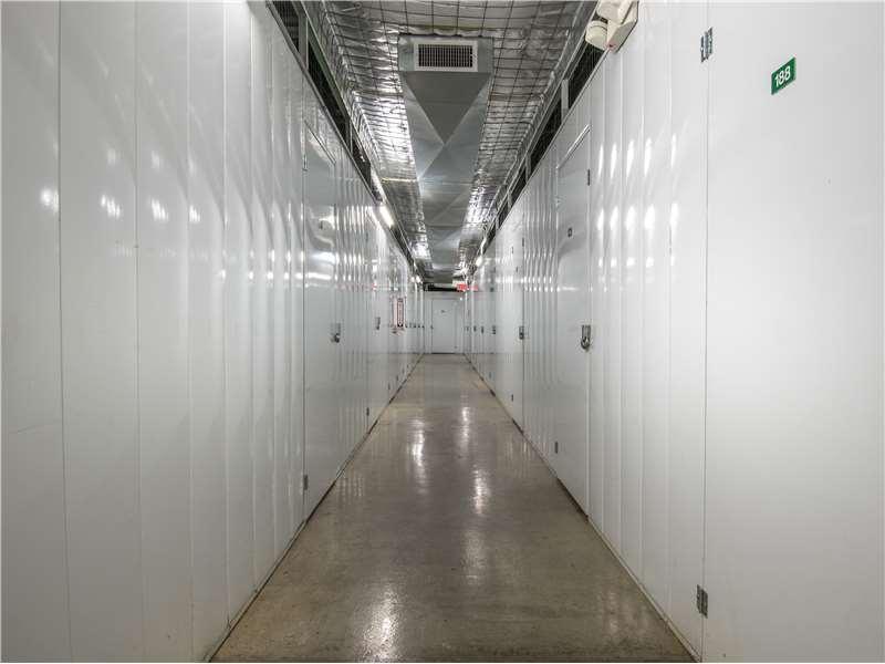 Extra Space Storage image 2