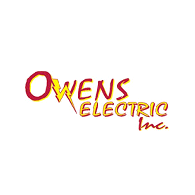 Owens Electric Inc.