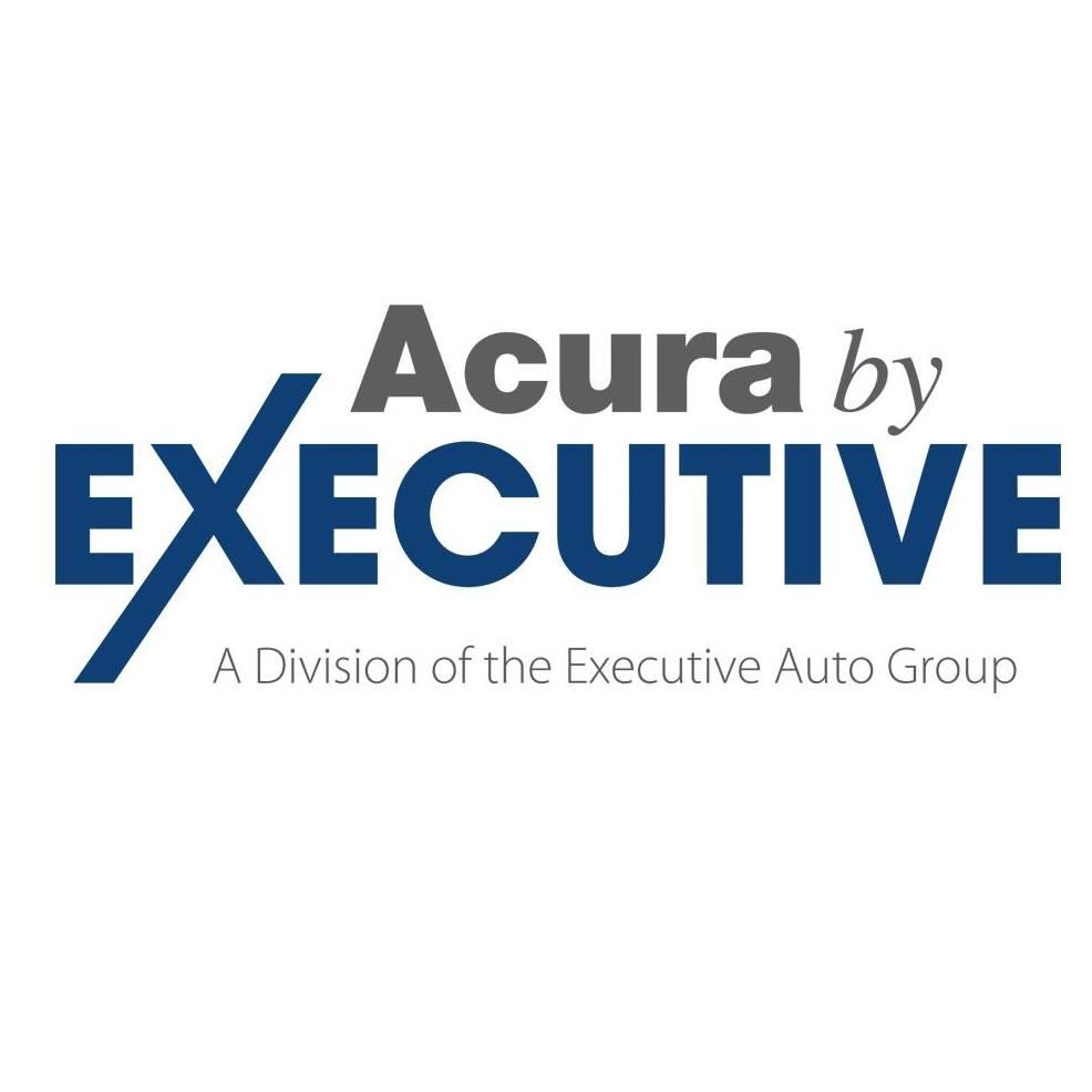 Acura by Executive