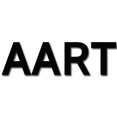 AART Inc