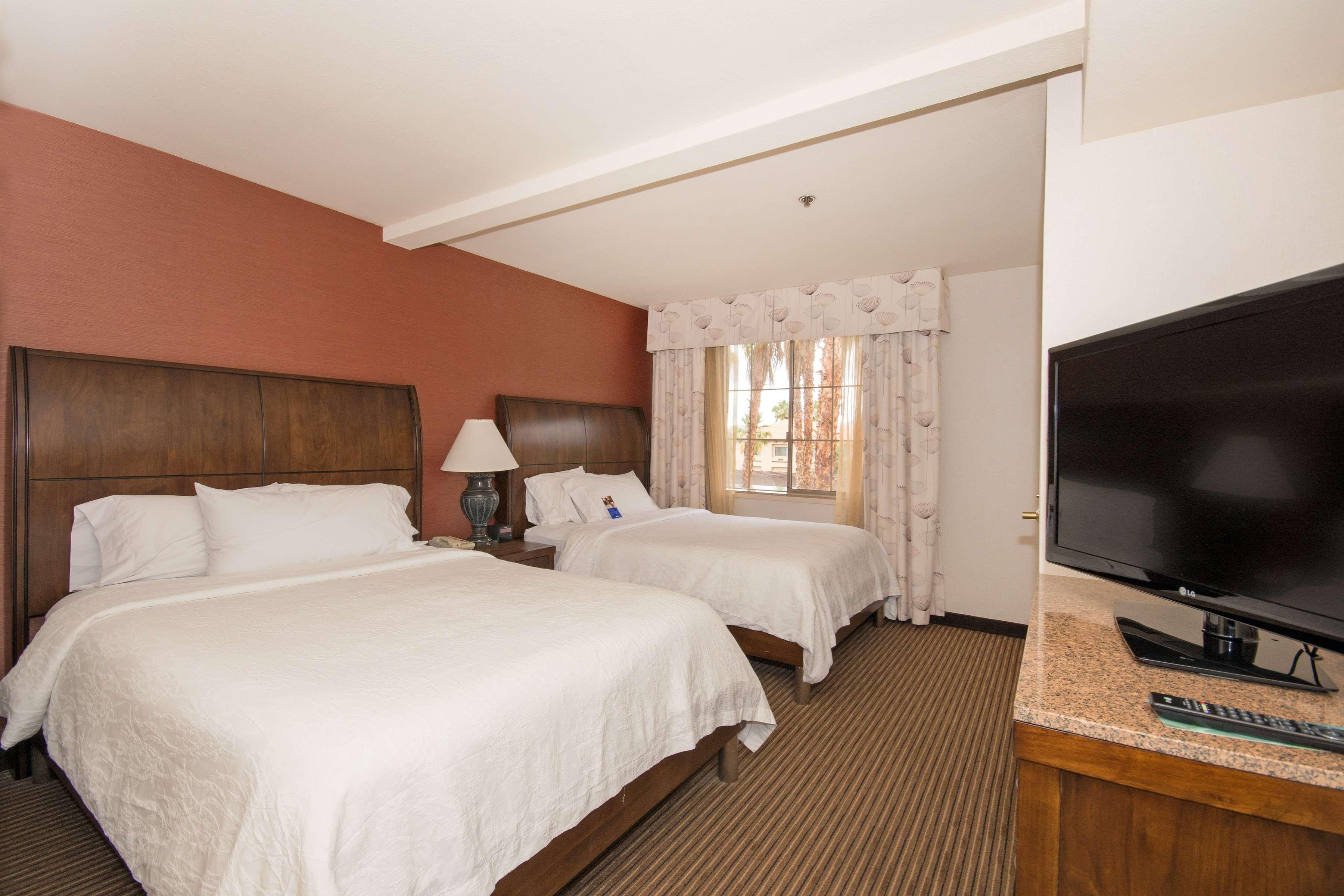 Hilton Garden Inn Palm Springs/Rancho Mirage image 14
