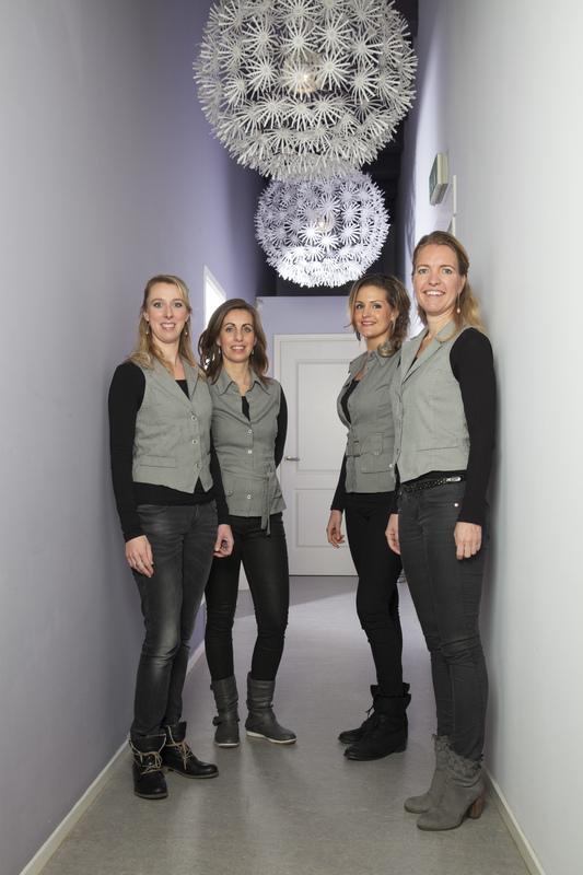 Natuurlijk mooi schoonheidssalon openingstijden for Koopavond amersfoort