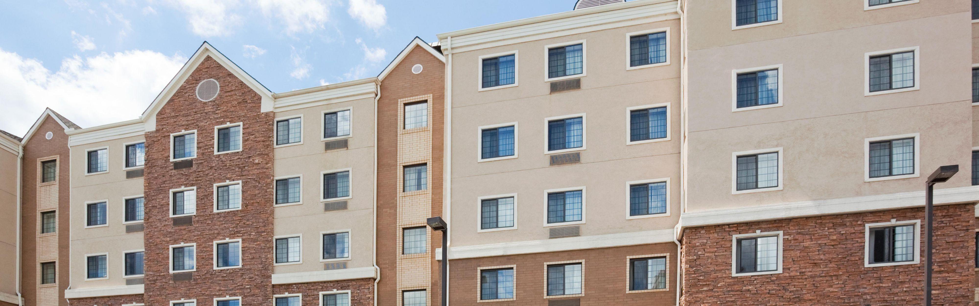 Staybridge Suites Minneapolis-Bloomington image 0