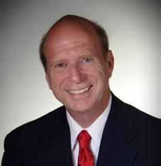 Bob Kransberger - Ameriprise Financial Services, Inc. - Bellevue, WA 98004 - (425)646-8212 | ShowMeLocal.com
