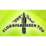 Pluggfabrikken Tor A/S