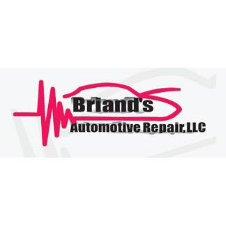 Briand's Auto Repair