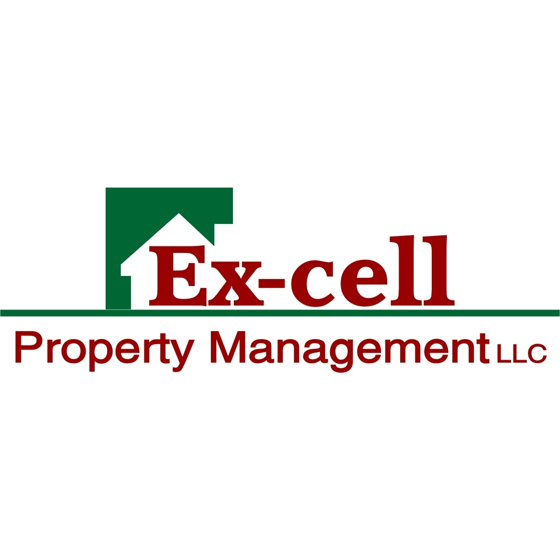 Ex-Cell Property Management LLC