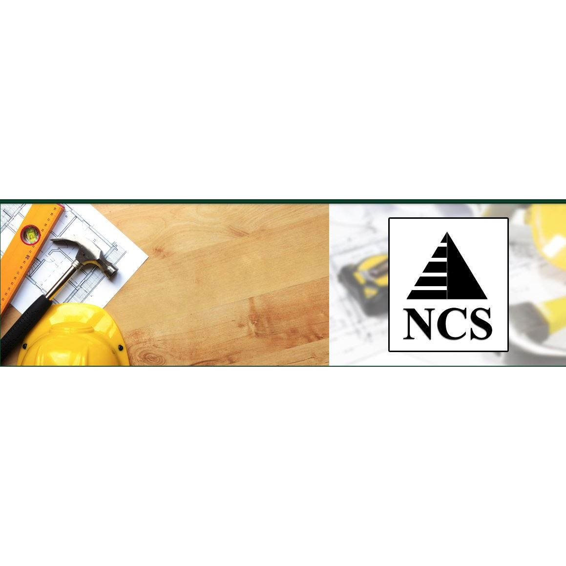 Network Contracting Services