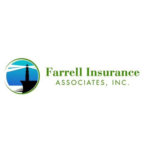 Farrell Insurance Associates, Inc.