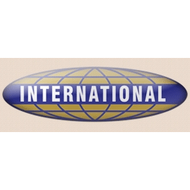 International Exterminator Co., Inc.