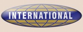 International Exterminator Co., Inc. image 2