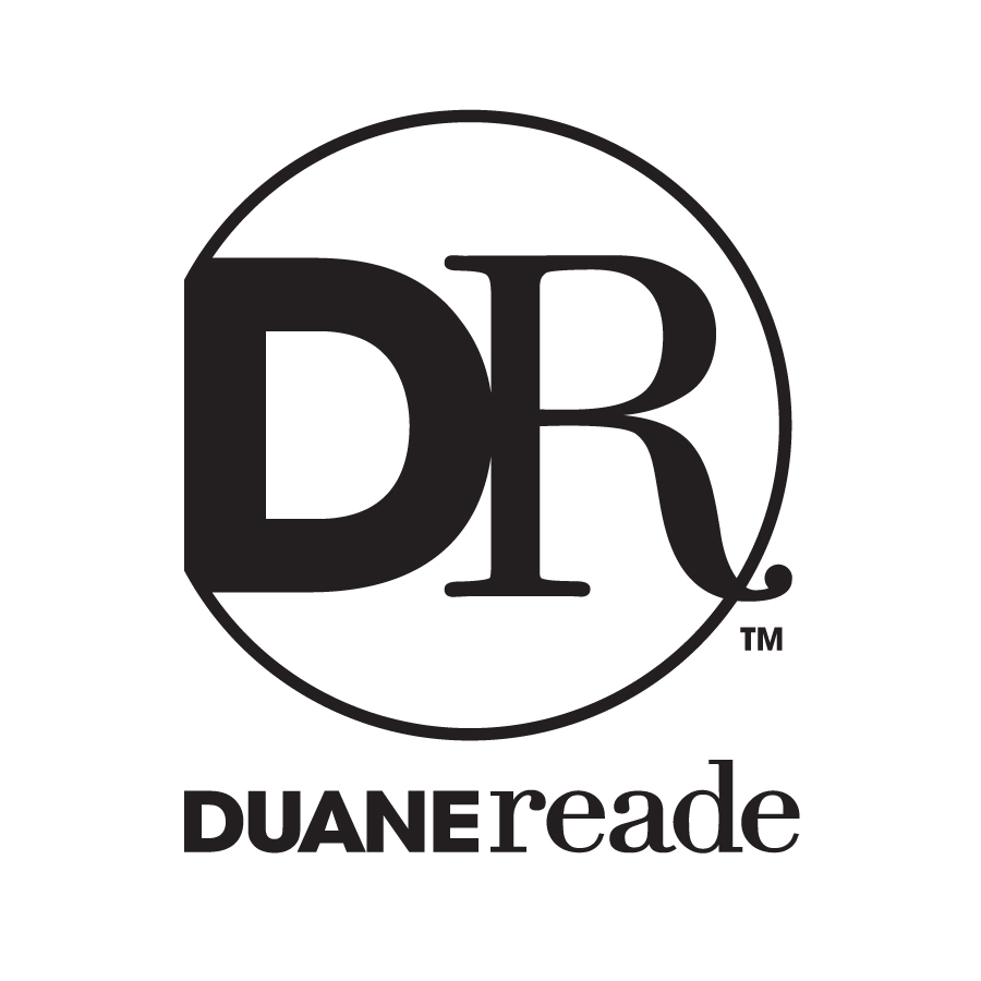 Duane Reade - New York, NY - Pharmacist