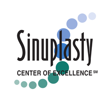 Sinuplasty Center of Excellence