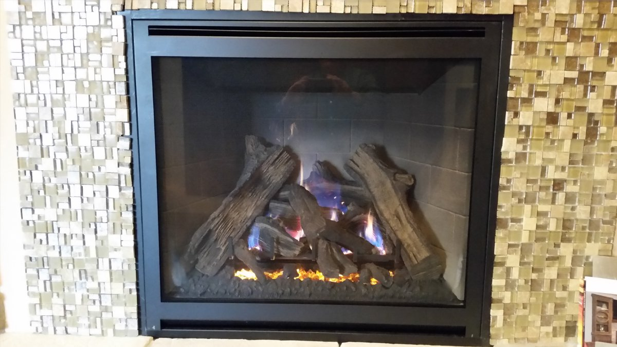 Fireplaces & More image 5