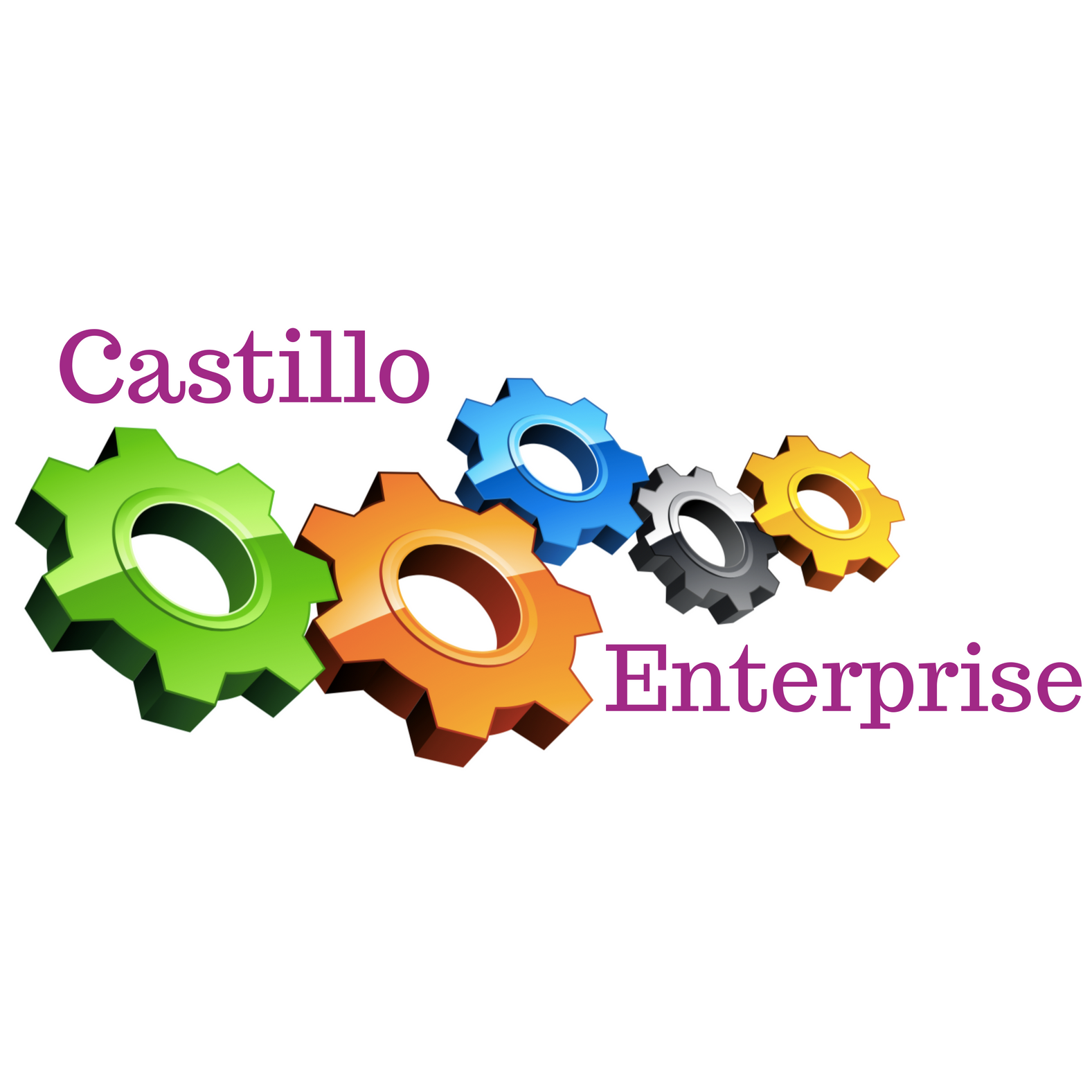 Castillo Enterprise