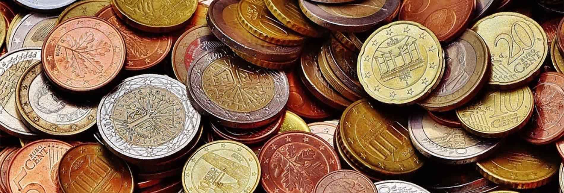 Centennial Gold Silver & Coin Cents