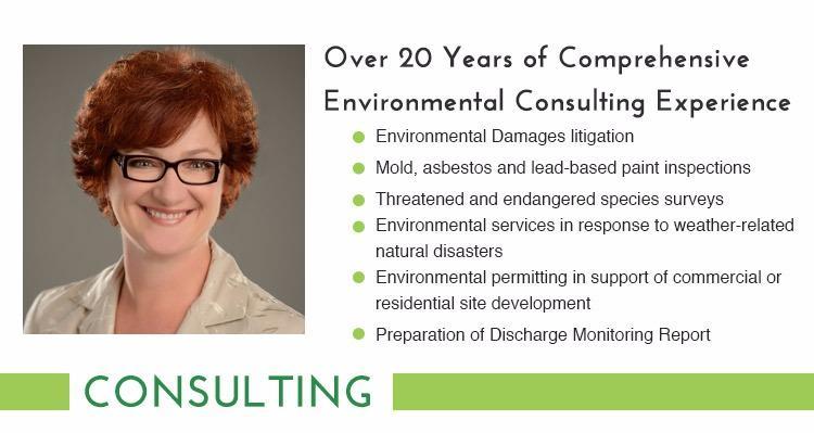 Environmental Investigators image 2