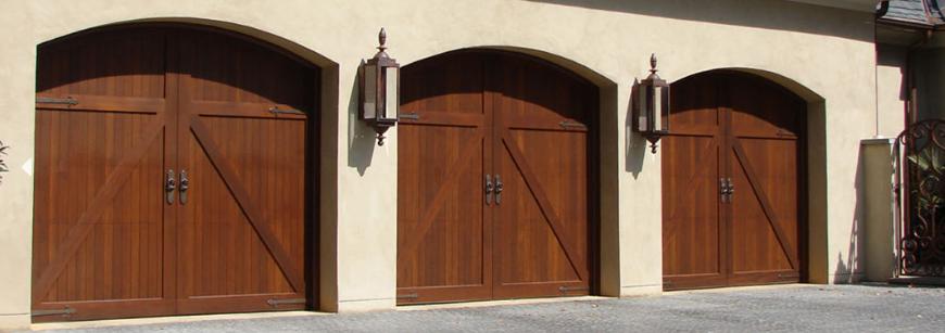 Armstrong Garage Door, inc. image 1