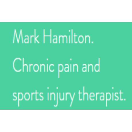Hamilton Pain and Injury Clinic