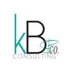K Beedles Consulting