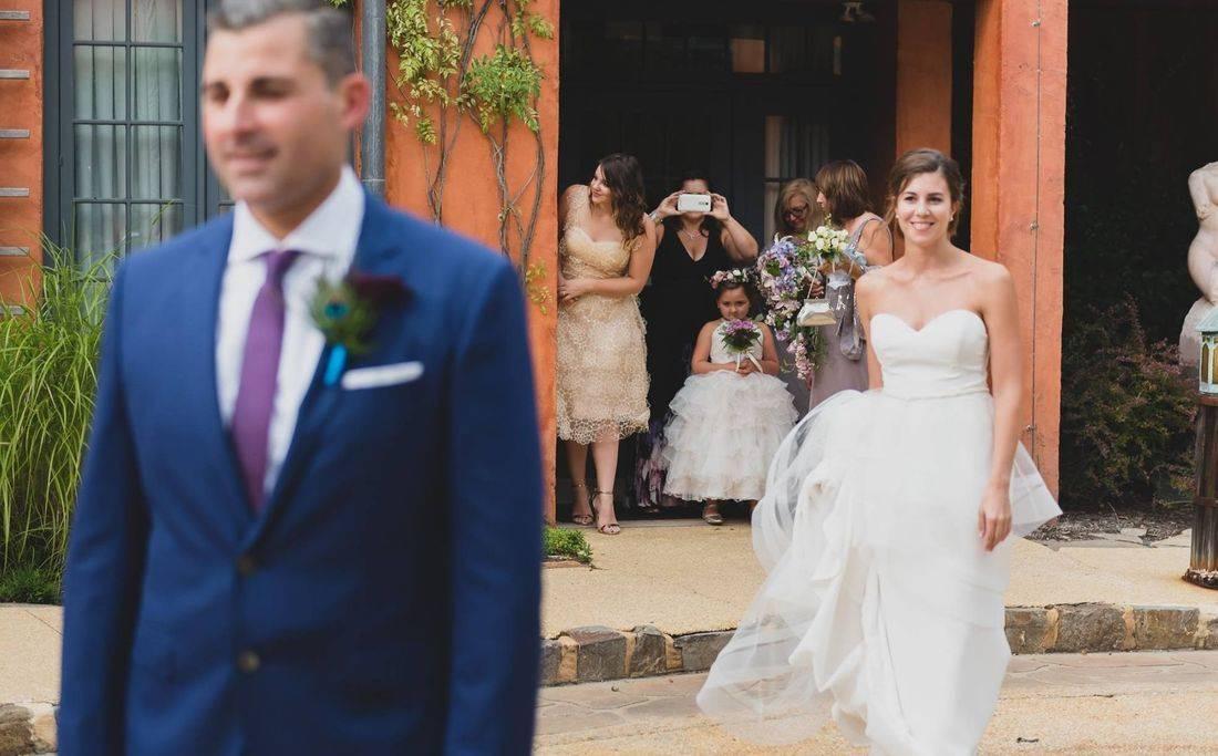 Sew 'N Sew Bridal and Tuxedo image 3
