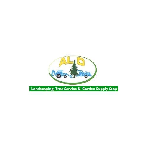 Al D Landscaping & Tree Service